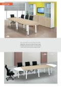 VN \ SYSTEM - VS Office Furniture - Page 6