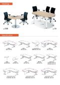 VN \ SYSTEM - VS Office Furniture - Page 7