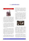 BIA - Page 6