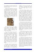 BIA - Page 7