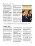 Review - Page 5