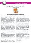Christus in die Slums folgen - Kirchengemeinde Wildenheid ... - Seite 4