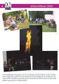 Christus in die Slums folgen - Kirchengemeinde Wildenheid ... - Seite 6