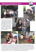 Christus in die Slums folgen - Kirchengemeinde Wildenheid ... - Seite 7