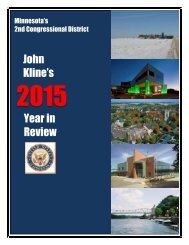 2015_year_in_review_booklet_final