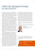 MAGAZIN - Page 3