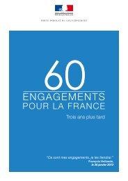 60_engagements_web