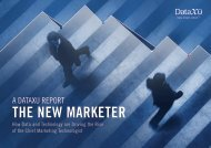 THE NEW MARKETER