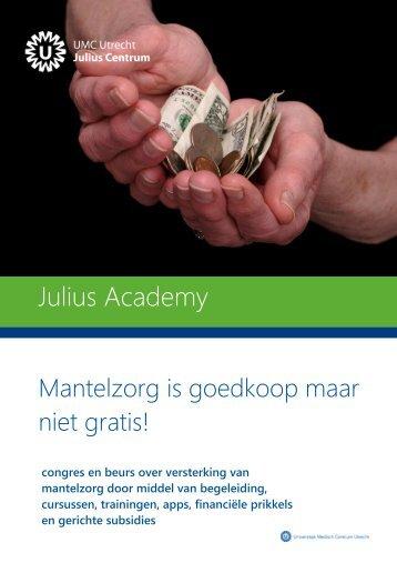 Julius Academy