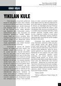golge-derg-ocak-2016sy-100 - Page 7
