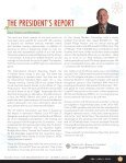 Georgia Bulletin - Page 3