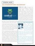 Georgia Bulletin - Page 6