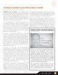 Georgia Bulletin - Page 7