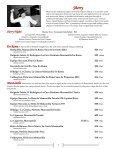 Beverage+List+12.28.15 - Page 3