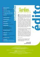 Les jardins de Martinique_no4 - Page 3