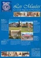 Les jardins de Martinique_no4 - Page 4