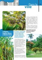 Les jardins de Martinique_no4 - Page 5