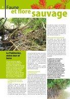 Les jardins de Martinique_no4 - Page 6