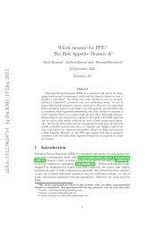 arXiv:1512.06247v1