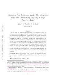 arXiv:1512.06159v1