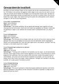 Cursussen & Consulting - Page 7