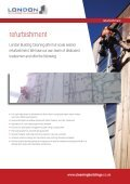 cleaning refurbishment restoration protection - Page 7