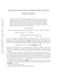 arXiv:1512.06812v1