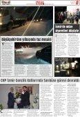 """Ödemiş-Kiraz """"konvoy"""" yolu - Page 7"""