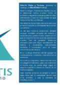 Argentina y Chile - Viajes Atlantis - Page 3