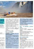 Argentina y Chile - Viajes Atlantis - Page 5
