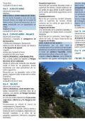 Argentina y Chile - Viajes Atlantis - Page 6