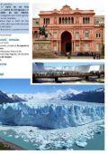 Argentina y Chile - Viajes Atlantis - Page 7