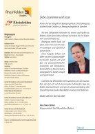 SG Rheinfelden - Seite 3