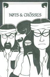 Nots & Crosses