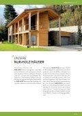 Brochure NUR-HOLZ®  - Seite 7