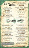 Backyard Catering - Page 2