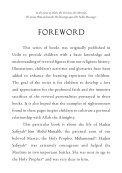 Hadrat SaFIyyah bint 'Abdul-Muttalib - Page 4