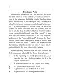 MINORITIES IN AN ISLAMIC STATE - Page 4
