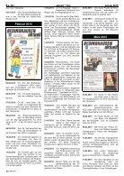 Da 481 2016 - Page 4