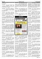 Da 481 2016 - Page 5