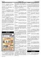 Da 481 2016 - Page 6