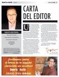REPORTE AUSTIN - ENERO 2016 - Page 2