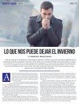 REPORTE AUSTIN - ENERO 2016 - Page 4
