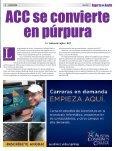 REPORTE AUSTIN - ENERO 2016 - Page 5