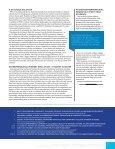 ENTREPRENEURSHIP - Page 7
