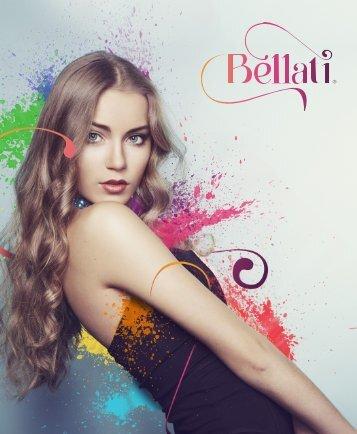 BELLATI_2016_01
