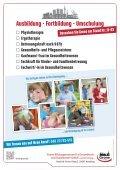 Fachkräftemagazin Lets Care 2016 - Page 2