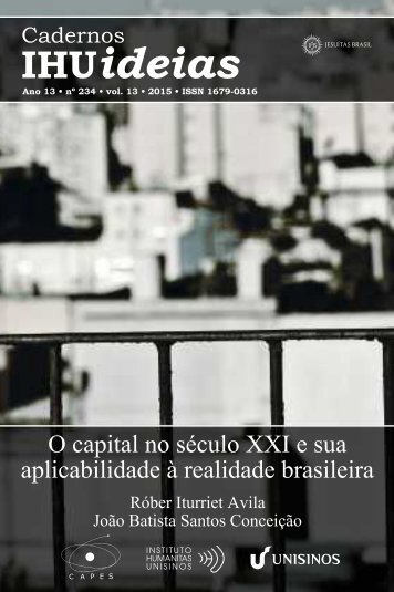 Piketty teóricos políticas distribuição exposed