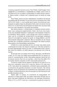 Piketty teóricos políticas distribuição exposed - Page 7