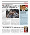 "ARCHIVAN ""CASO LUCIANA"" - Page 3"